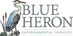 Blue Heron Environmental Services